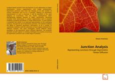 Copertina di Junction Analysis