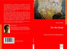 Bookcover of On the Road