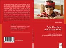 Bookcover of Astrid Lindgren und ihre Märchen
