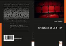 Fetischismus und Film kitap kapağı