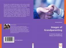 Обложка Images of Grandparenting