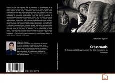 Bookcover of Crossroads