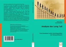 Analyse des Long Tail的封面