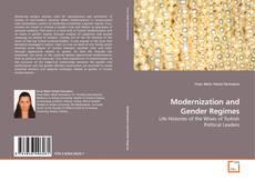 Bookcover of Modernization and Gender Regimes