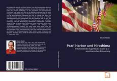 Bookcover of Pearl Harbor und Hiroshima