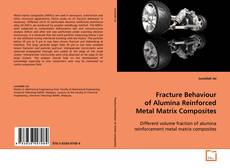 Fracture Behaviour of Alumina Reinforced Metal Matrix Composites kitap kapağı