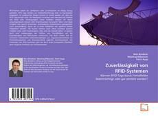 Bookcover of Zuverlässigkeit von RFID-Systemen
