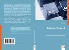 Обложка Software-Support