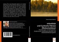 Infertilität und Cystische Fibrose (Mukoviszidose)的封面
