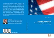 Bookcover of Affirmative Rights