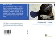 Bookcover of Ancona und Livorno