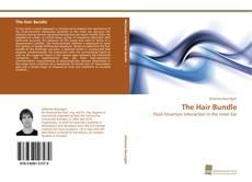 Borítókép a  The Hair Bundle - hoz