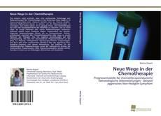 Portada del libro de Neue Wege in der Chemotherapie