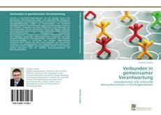 Capa do livro de Verbunden in gemeinsamer Verantwortung