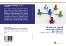 Couverture de Distributed Shared Memory and Data Consistency