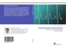 Bookcover of Transkoronare Stimulation