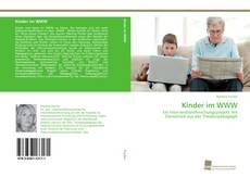Couverture de Kinder im WWW