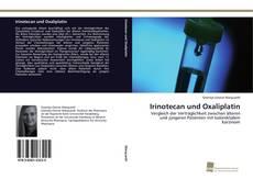 Bookcover of Irinotecan und Oxaliplatin