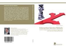 Interactive Service Robots的封面