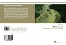 Borítókép a  Afghanistan Flood Hazard Mapping - hoz