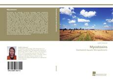 Bookcover of Mycotoxins