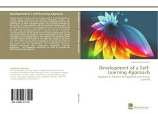 Bookcover of Development of a Self-Learning Approach