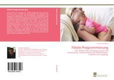 Bookcover of Fötale Programmierung