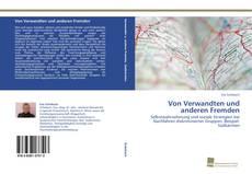 Portada del libro de Von Verwandten und anderen Fremden