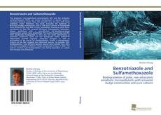 Bookcover of Benzotriazole and Sulfamethoxazole