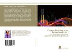Couverture de Charge Transfer onto Redox Mediators