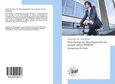 Buchcover von Plat forme du Management du projet selon PMBOK