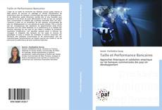 Bookcover of Taille et Performance Bancaires