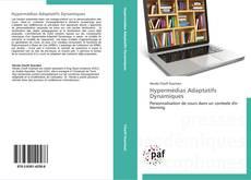 Borítókép a  Hypermédias Adaptatifs Dynamiques - hoz