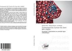 Traitement Du Cancer Du Sein RH+/HER2-的封面