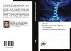 Bookcover of Systeme de vision 3D pour l'endoscopie