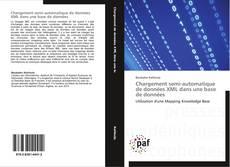 Bookcover of Chargement semi-automatique de données XML dans une base de données