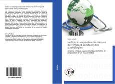 Обложка Indices composites de mesure de l'impact sanitaire des pathologies