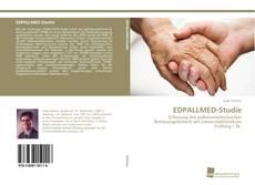 Buchcover von EDPALLMED-Studie