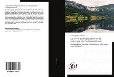 Le livre de l'églantine et le principe de l'intermédiaire的封面