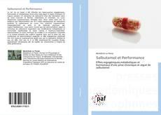 Bookcover of Salbutamol et Performance
