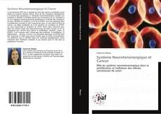 Buchcover von Système Neurotensinergique et Cancer