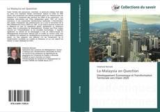 Copertina di La Malaysia en Question