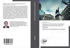 Couverture de Banque chef de file, Syndicat bancaire et Introduction en Bourse