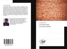 Обложка Les Destinées