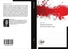 Bookcover of Rouge Diversion