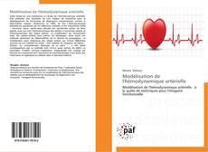 Borítókép a  Modélisation de l'hémodynamique artérielle - hoz