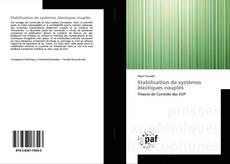 Обложка Stabilisation de systèmes élastiques couplés