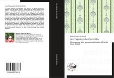 Les Tapuios du Carretão的封面