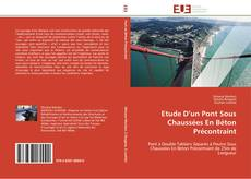 Borítókép a  Etude D'un Pont Sous Chaussées En Béton Précontraint - hoz