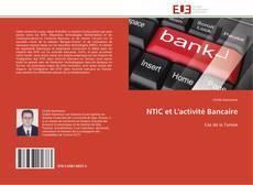 Copertina di NTIC et L'activité Bancaire